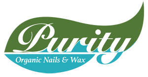 Nail Salon 22044 Purity Organic Nails Wax Of Falls Church
